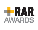 logo-rar_awards