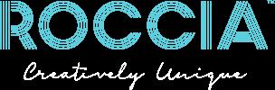 ROCCIA: Web Design for Tile Suppliers