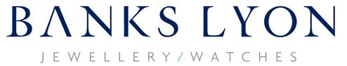 Banks Lyon: Jeweller & Watch Specialist Website Design