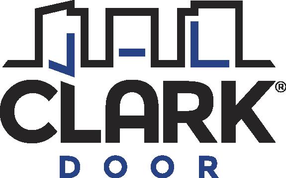 Clarkdoor: Web Design for Industrial Door Manufacturers