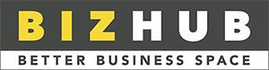 Biz Hub: Web Design for Serviced Office Providers