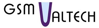 GSM Valtech: Web Design for Sheet Metal Fabricators