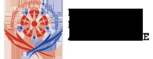 Web Design for Crime Prevention Initiate: Lancashire Partnership Against Crime